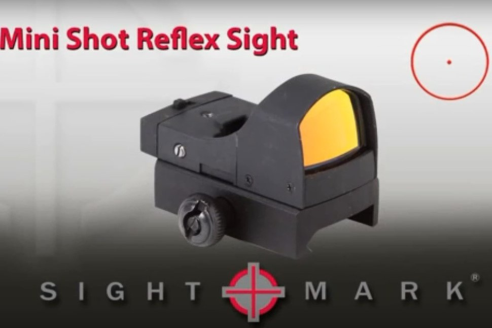 Sightmark SM13001