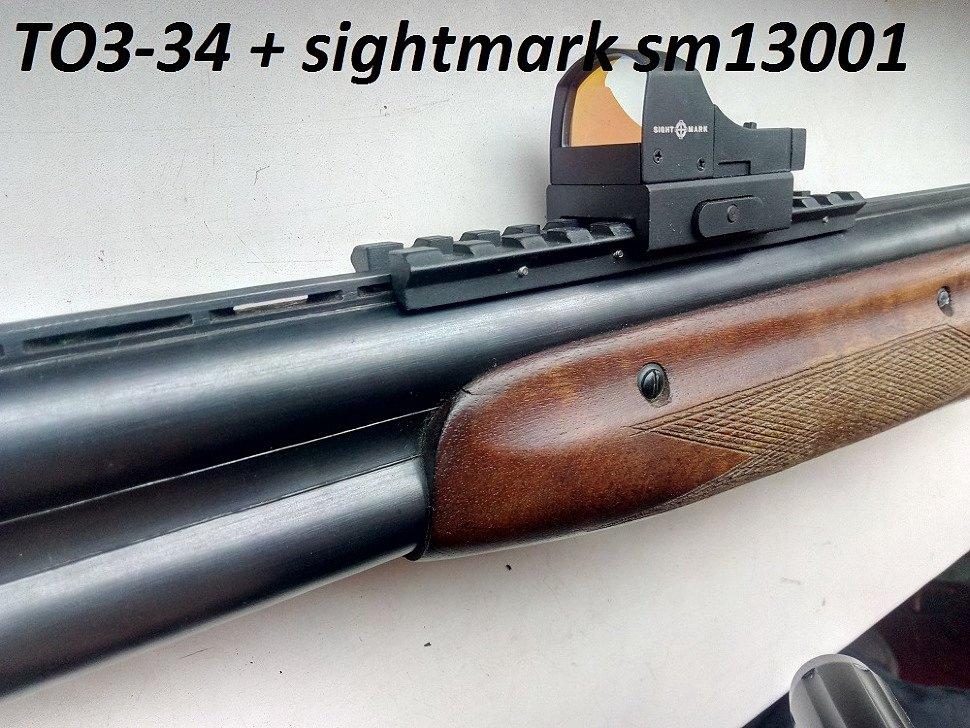 sm13001