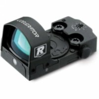 Прицел коллиматорный Redfield Accelerator Reflex Sight Matte