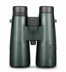 Бинокль Hawke Endurance Top Hinge ED 12x50 (Green)