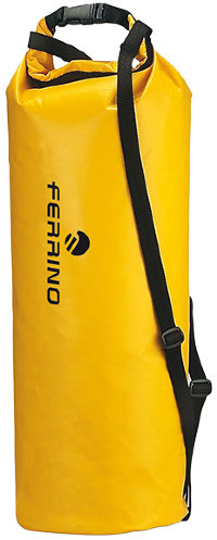 Гермомешок Ferrino Aquastop XL
