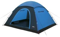 Палатка High Peak Monodome XL 4 (Blue/Grey)