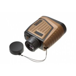 Дальномер Bushnell Elite 7x26 1Mile Conx, Bluetooth