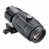 Прицел Bushnell, AR Optics, 3X Magnifier