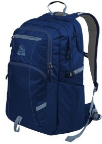 Рюкзак городской Granite Gear Sawtooth 32 Midnight Blue/Rodin